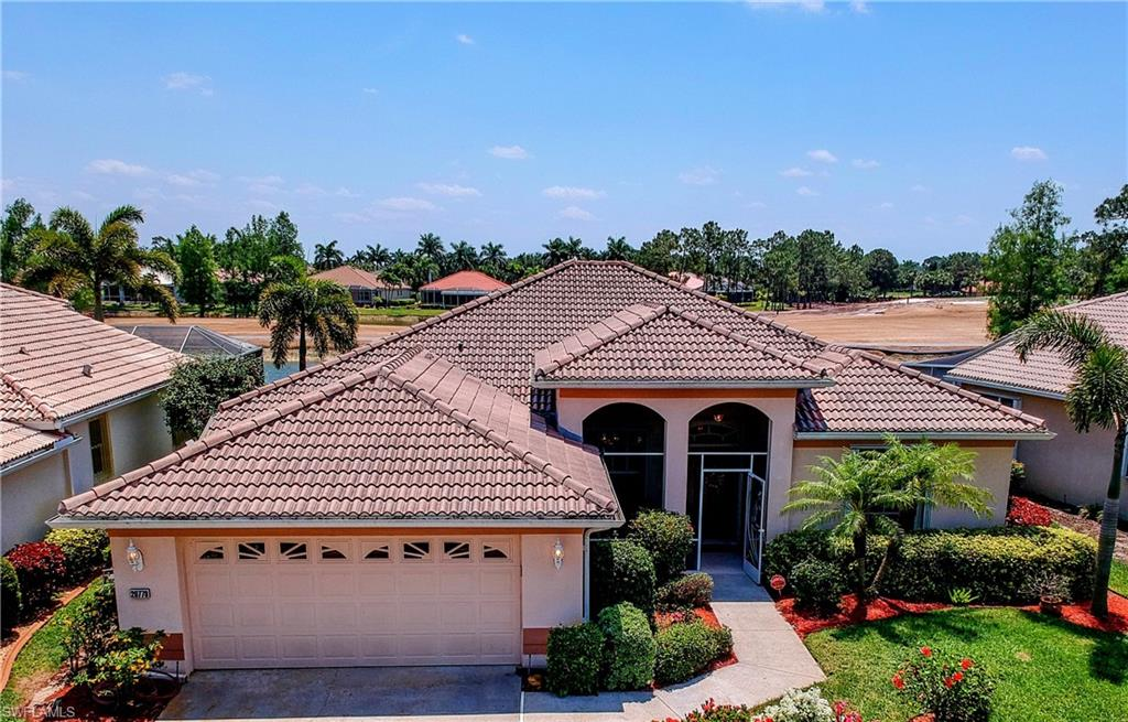 20778 Athenian Lane Property Photo - NORTH FORT MYERS, FL real estate listing