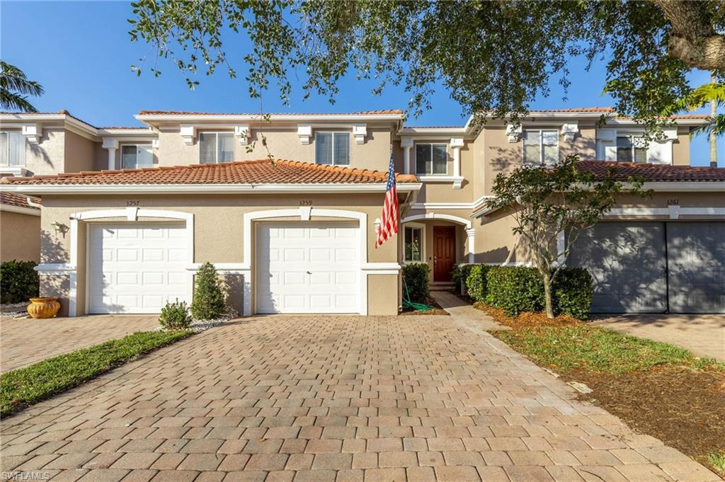 3259 Antica Street Property Photo - FORT MYERS, FL real estate listing