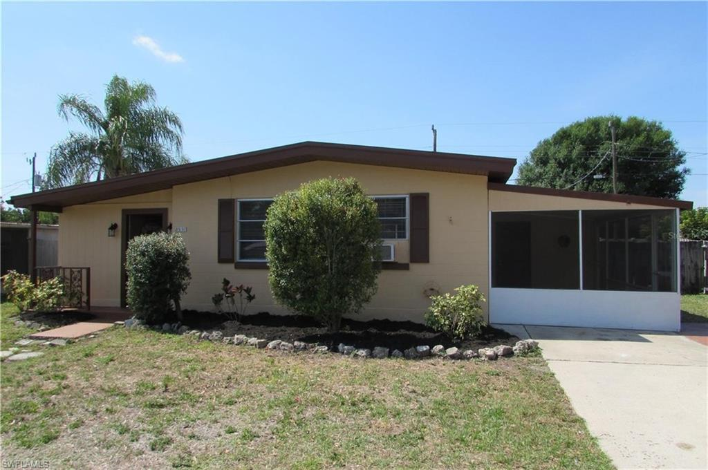 34287 Real Estate Listings Main Image