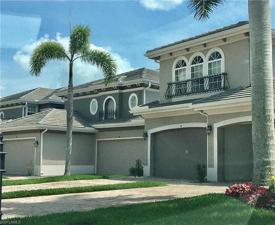 9371 Triana Terrace #3 Property Photo