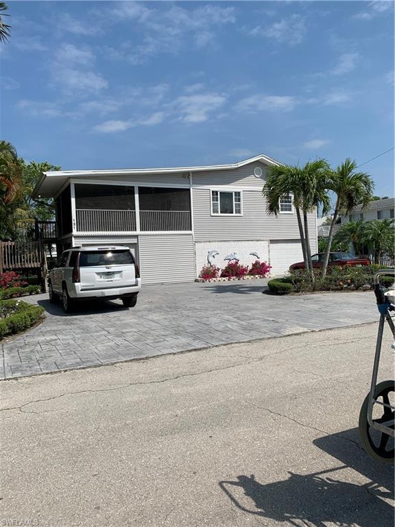 131 Gulf Island Drive Property Photo