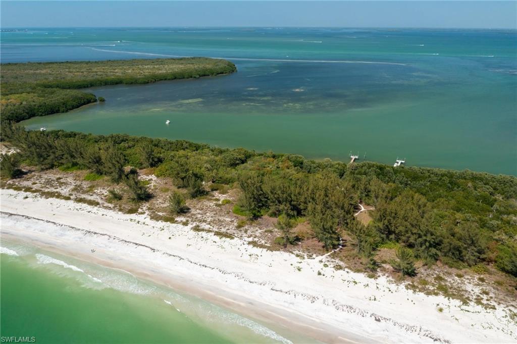 11664 Foster Bay Drive Property Photo - CAPTIVA, FL real estate listing