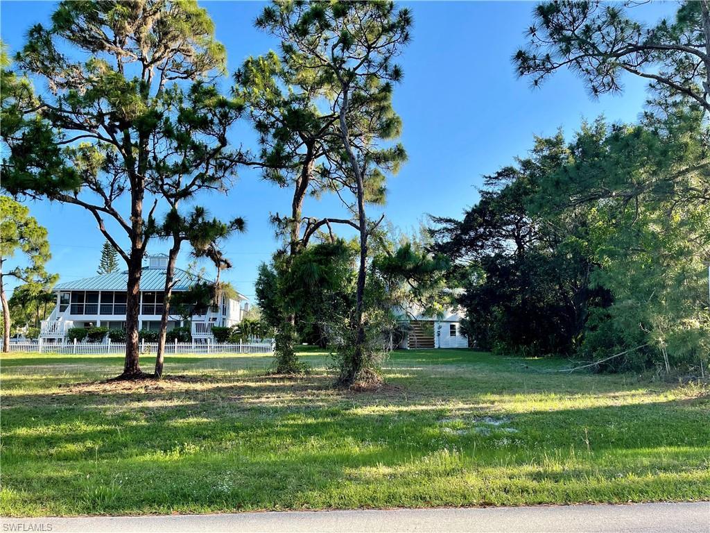 7768 Della Bitta Lane Property Photo - BOKEELIA, FL real estate listing