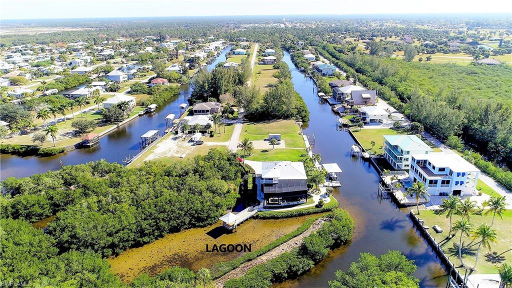 24145 Blackbeard Boulevard Property Photo - PUNTA GORDA, FL real estate listing