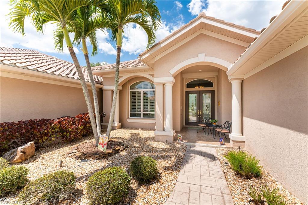 26250 Feathersound Drive Property Photo - PUNTA GORDA, FL real estate listing