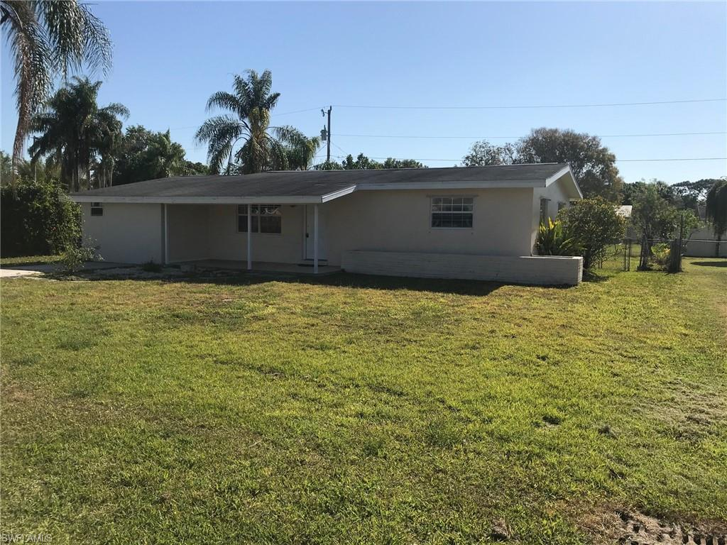 1392 Pine Avenue Property Photo - NORTH FORT MYERS, FL real estate listing
