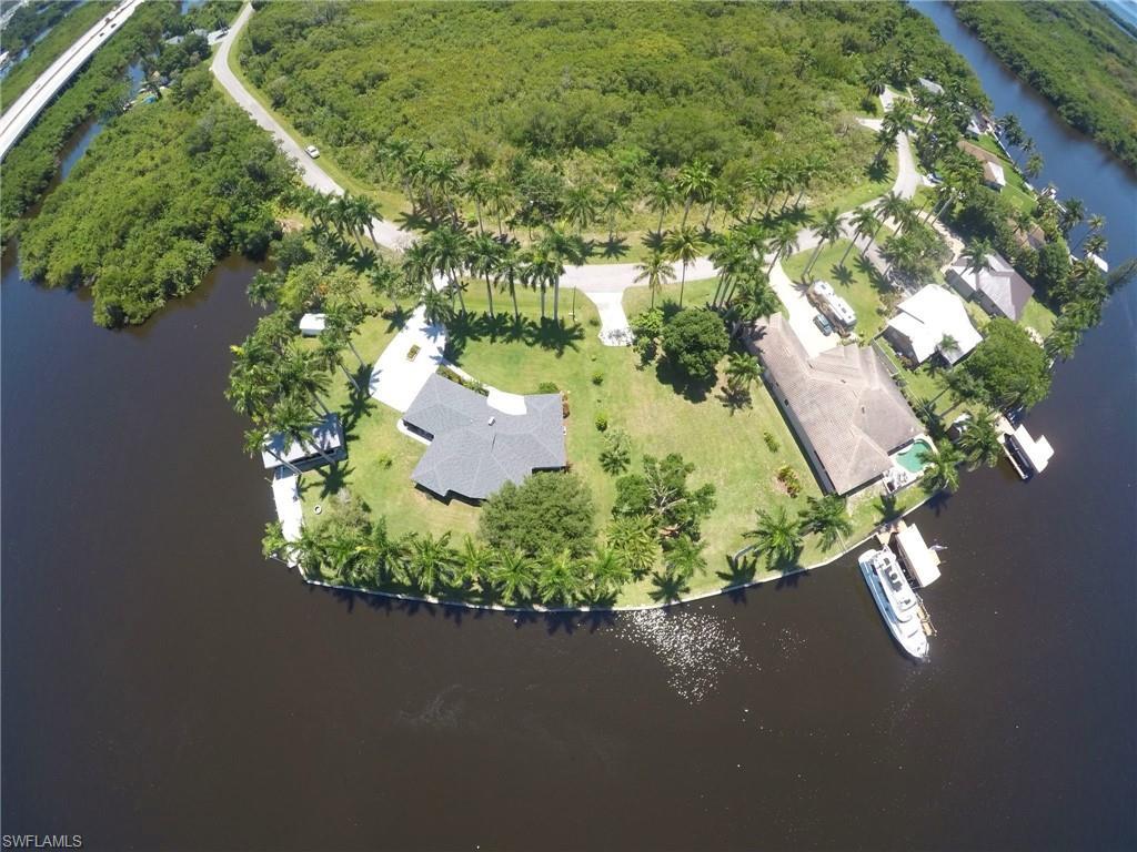 5255 Lake Caloosa Drive Property Photo