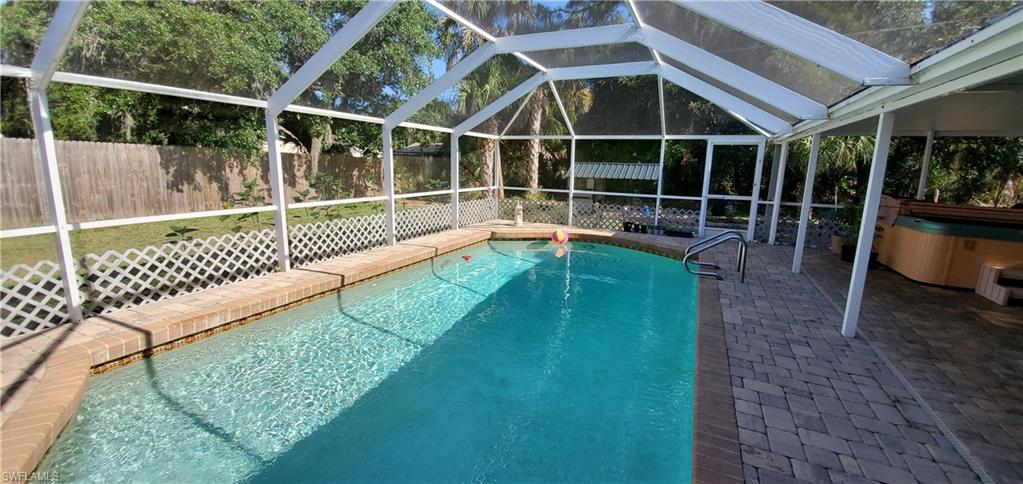 14508 Ransom Avenue Property Photo - PORT CHARLOTTE, FL real estate listing