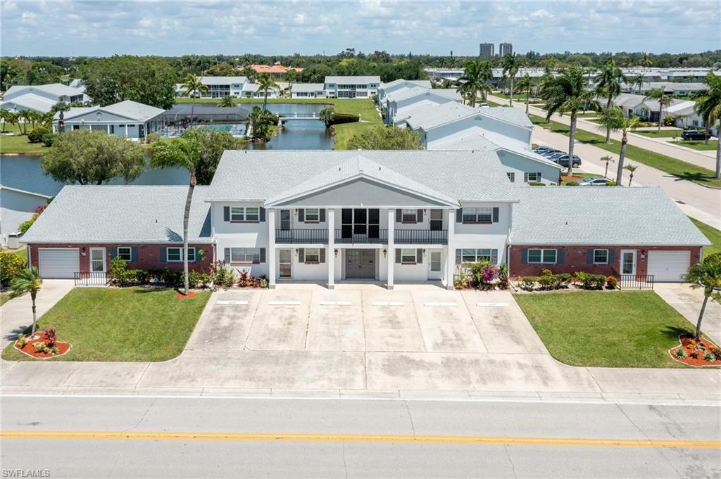 Cypress Lakes Manor South Real Estate Listings Main Image