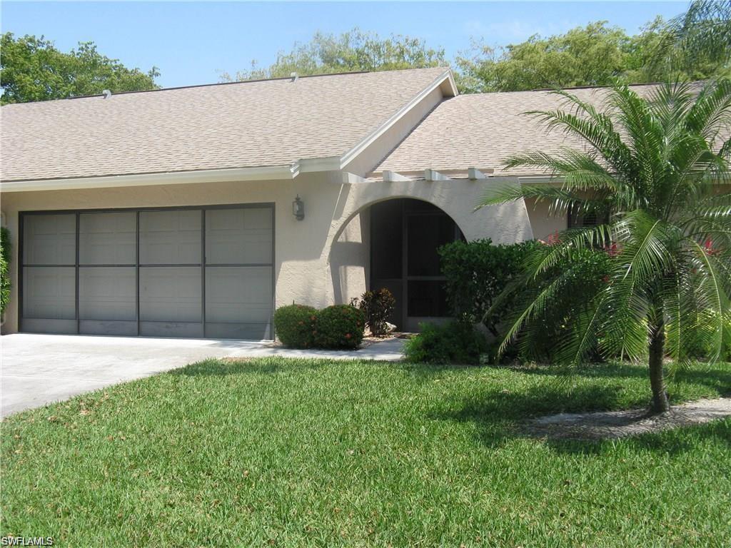 16665 Coriander Lane Property Photo - FORT MYERS, FL real estate listing
