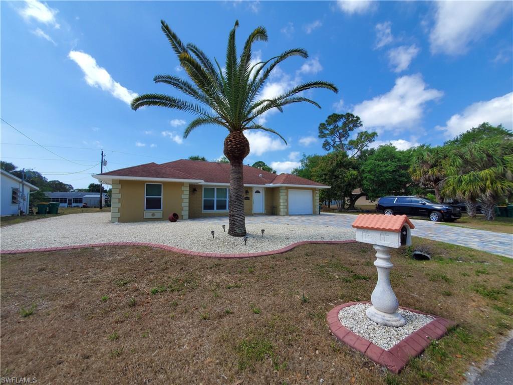 18347 Troon Avenue Property Photo - PORT CHARLOTTE, FL real estate listing