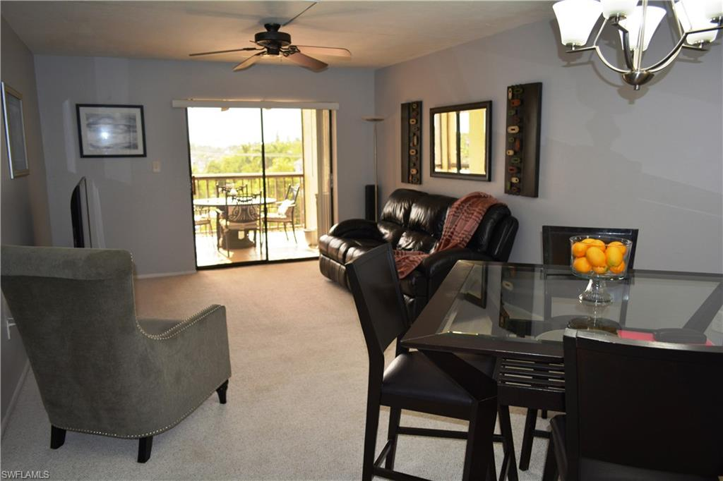 2121 Collier Avenue #505 Property Photo - FORT MYERS, FL real estate listing