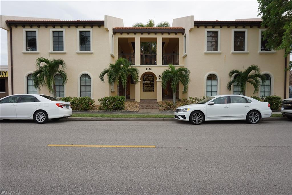 1322 Se 46th Lane Property Photo