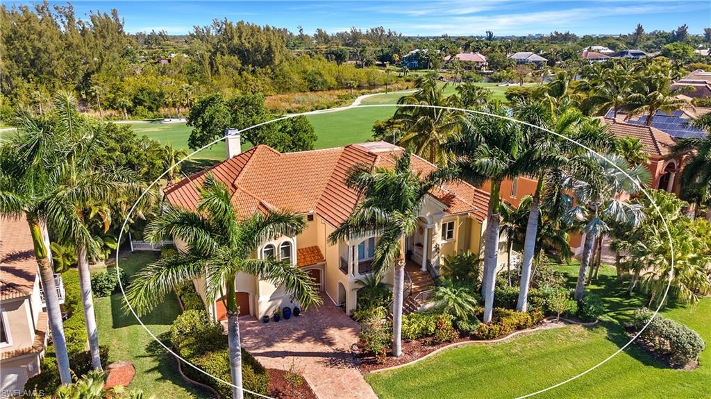 Beachview Country Club Estates Real Estate Listings Main Image