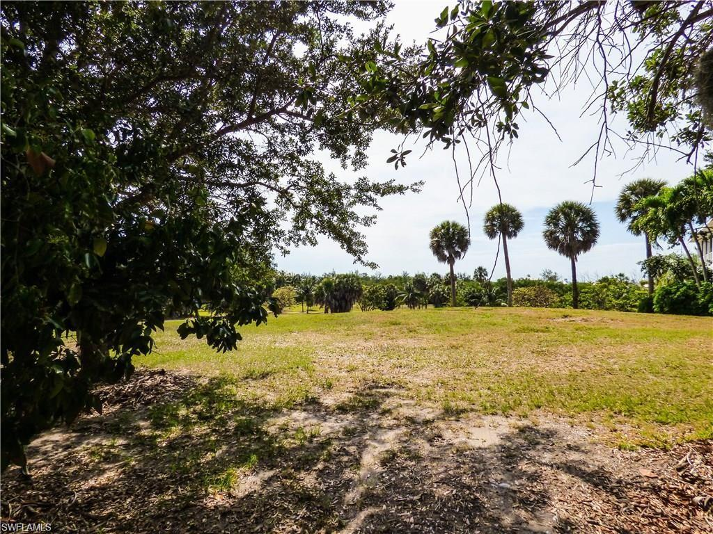 327 Useppa Island Property Photo - USEPPA ISLAND, FL real estate listing