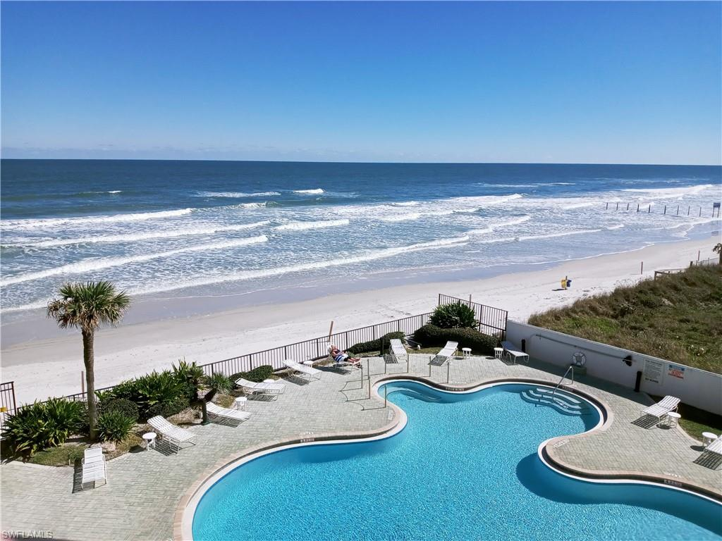 3757 S Atlantic Avenue #306 Property Photo - DAYTONA BEACH SHORES, FL real estate listing