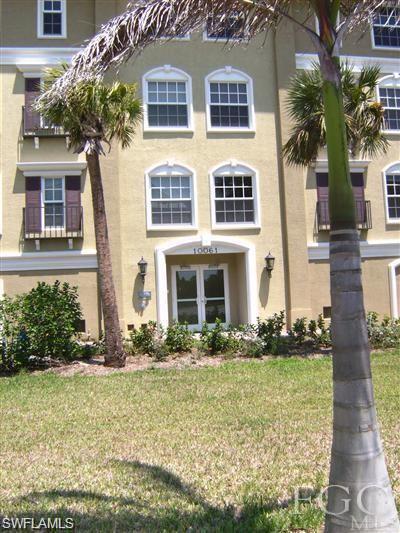 Fisherman's Cove Real Estate Listings Main Image