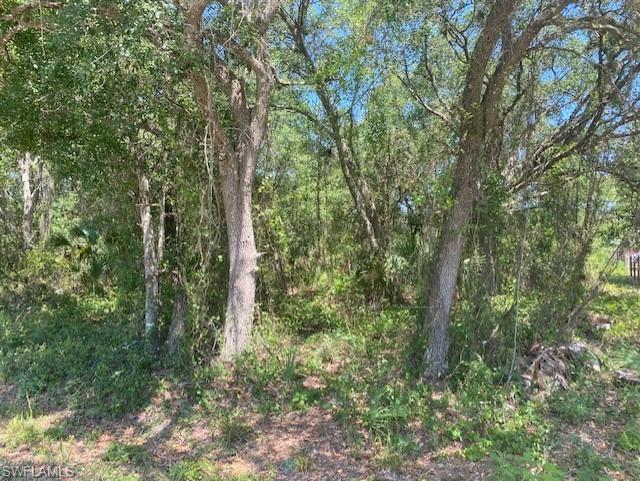 8012 Oak (5th St) Avenue Property Photo - PALMDALE, FL real estate listing