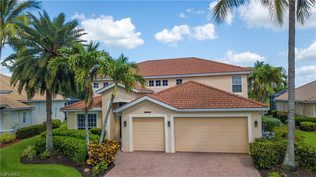 14127 Reflection Lakes Drive Property Photo - FORT MYERS, FL real estate listing