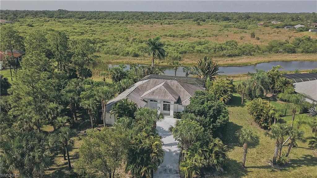 1508 E 9th Street Property Photo - LEHIGH ACRES, FL real estate listing