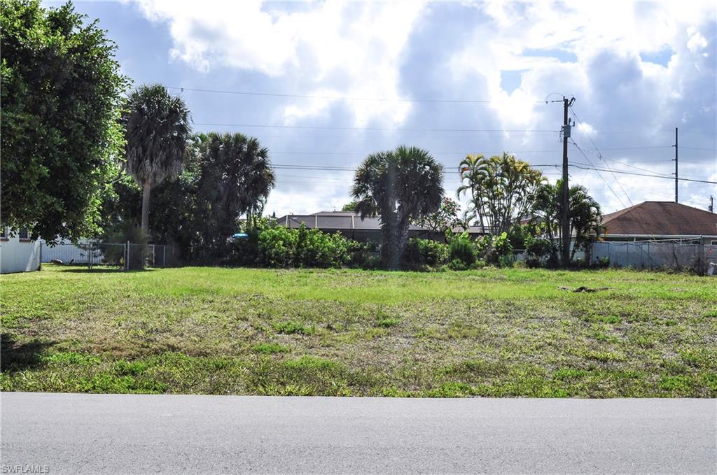 3021 Se 15th Avenue Property Photo