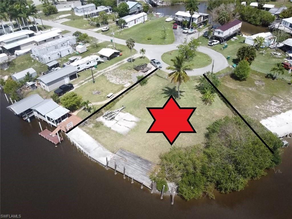 Property Photo - EVERGLADES CITY, FL real estate listing