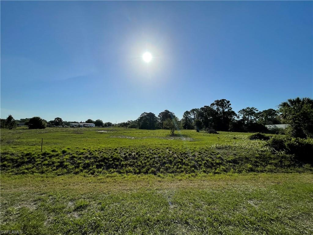 415 N Nogal Street Property Photo - MONTURA RANCHES, FL real estate listing