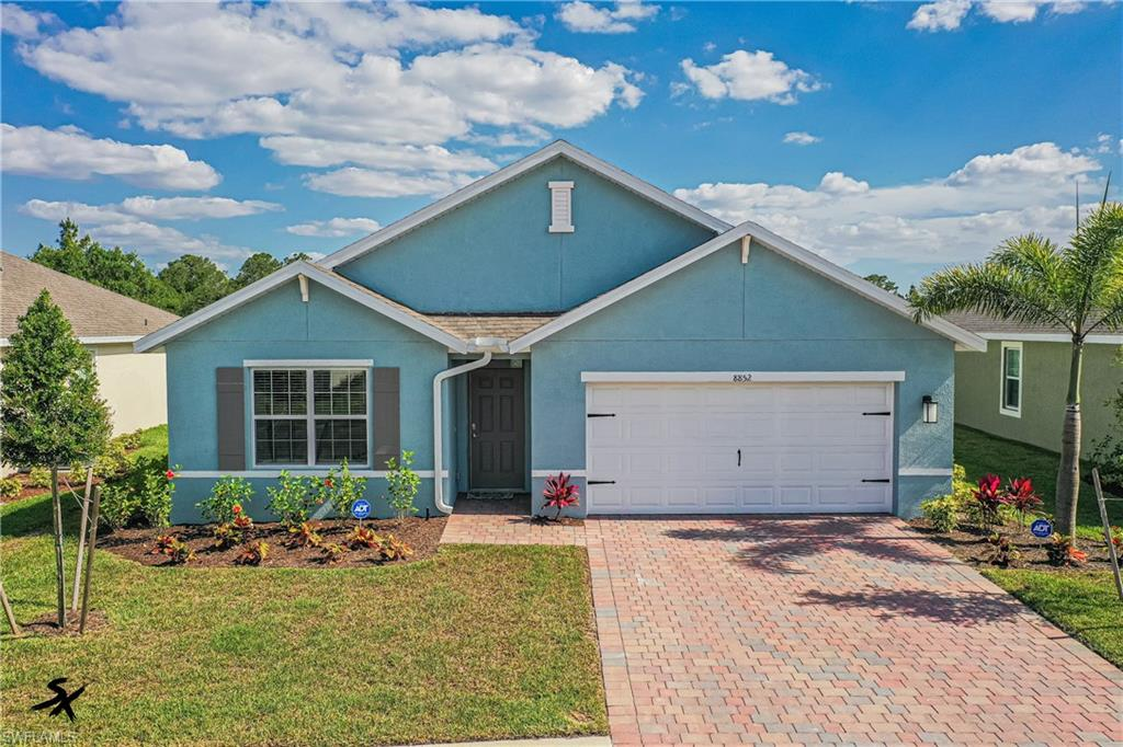 8852 Cascade Price Circle Property Photo