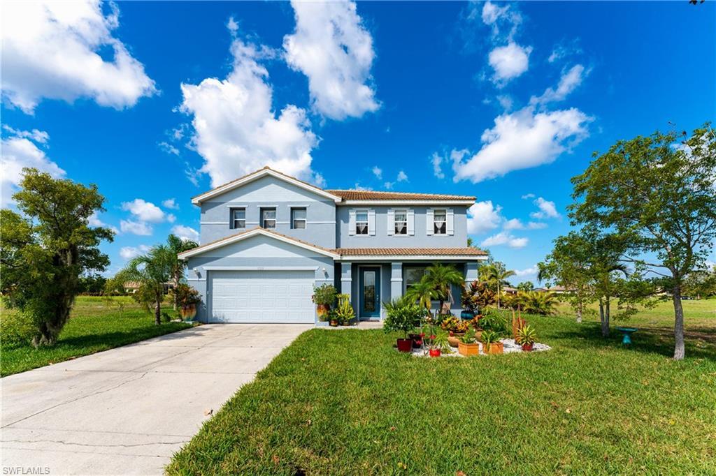 17159 Pebblewood Lane Property Photo - PUNTA GORDA, FL real estate listing
