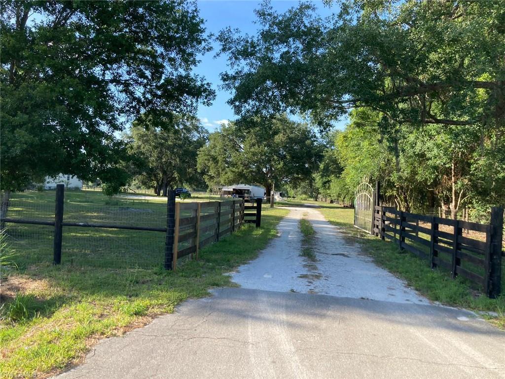 7480 Environmental Lab Street S Property Photo - ARCADIA, FL real estate listing