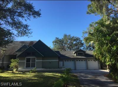 10640 Deal Road Property Photo - NORTH FORT MYERS, FL real estate listing
