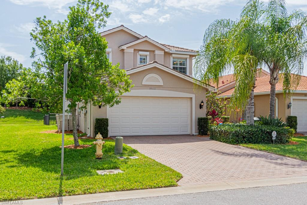 10555 Carolina Willow Drive Property Photo - FORT MYERS, FL real estate listing