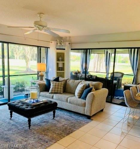 14790 Eagle Ridge Drive #107 Property Photo - FORT MYERS, FL real estate listing