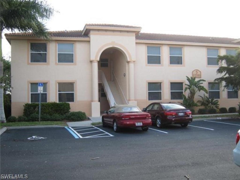 15393 Bellamar Circle #522 Property Photo