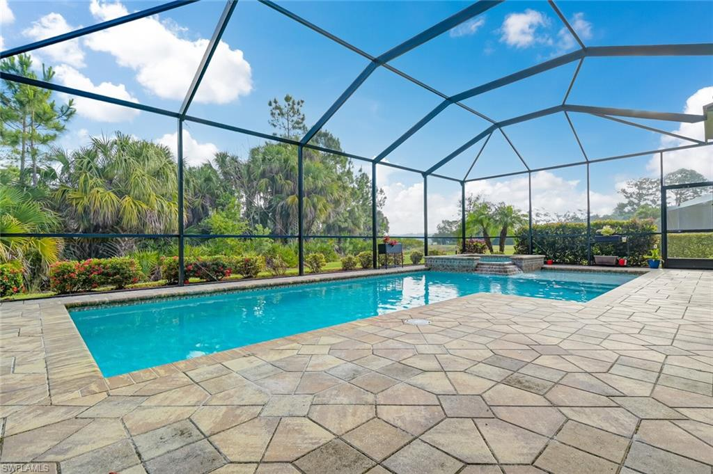 Country Club Real Estate Listings Main Image