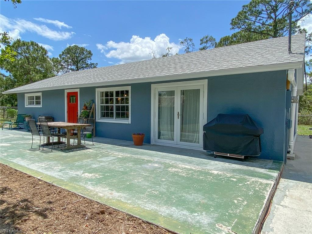 2440 Herzog Road Property Photo - ALVA, FL real estate listing