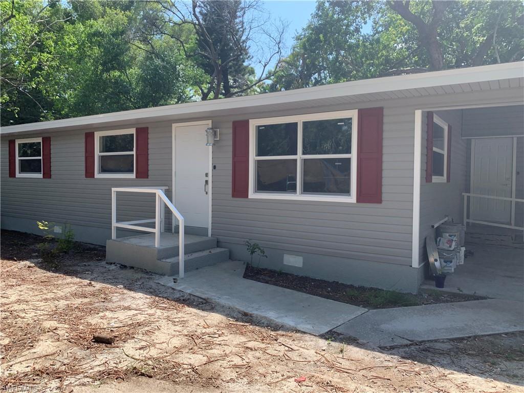 2324 Unity Avenue Property Photo