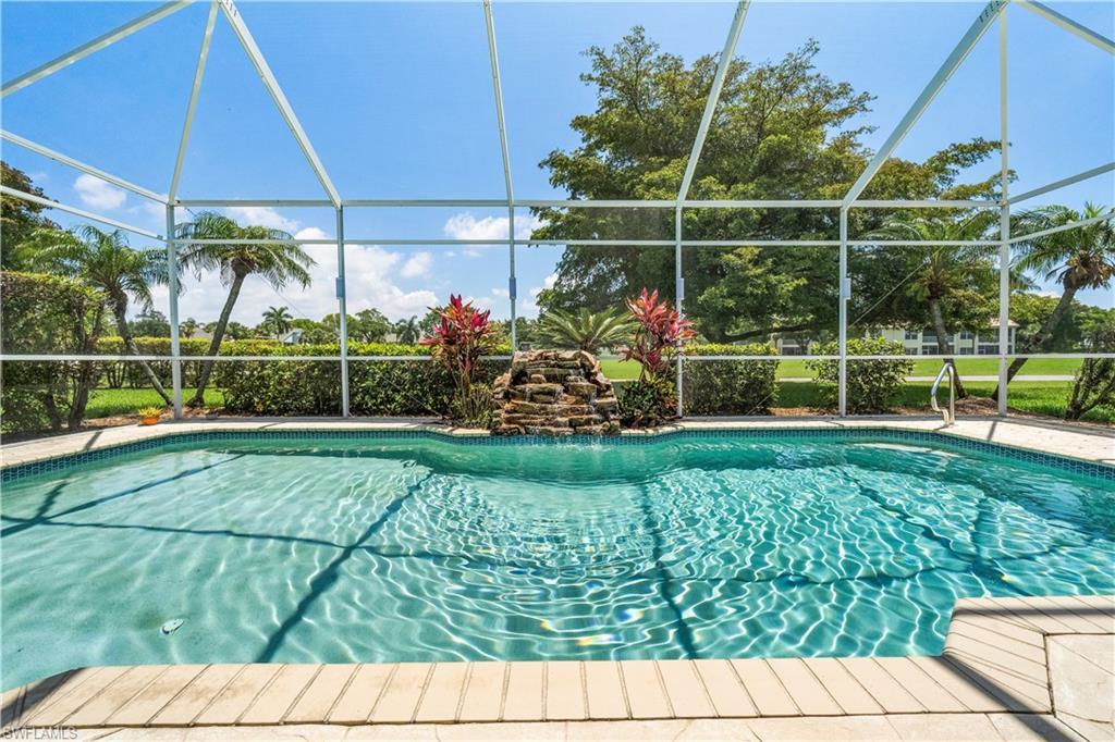 Crescent Cove Real Estate Listings Main Image
