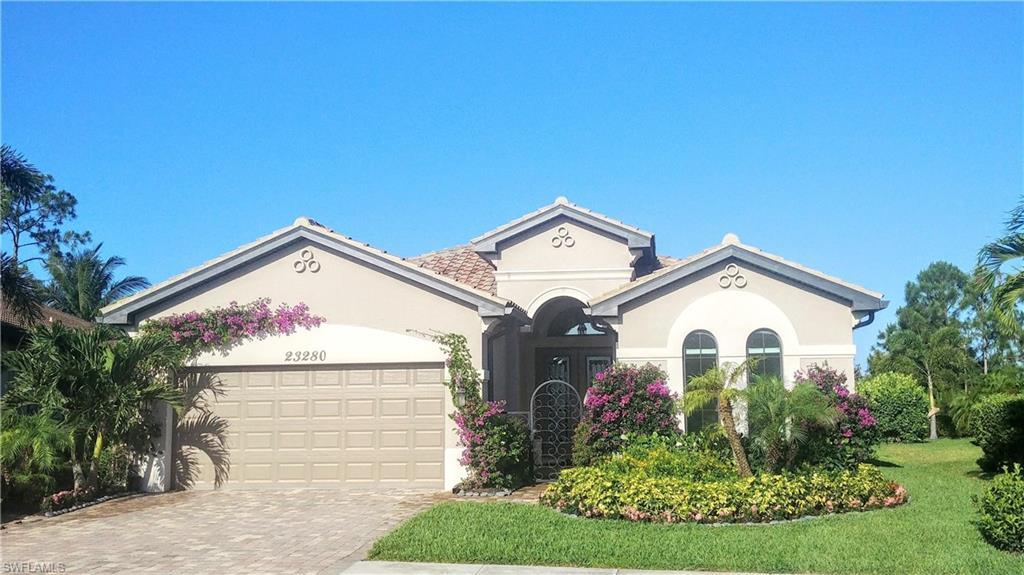 Bonita Lakes Real Estate Listings Main Image