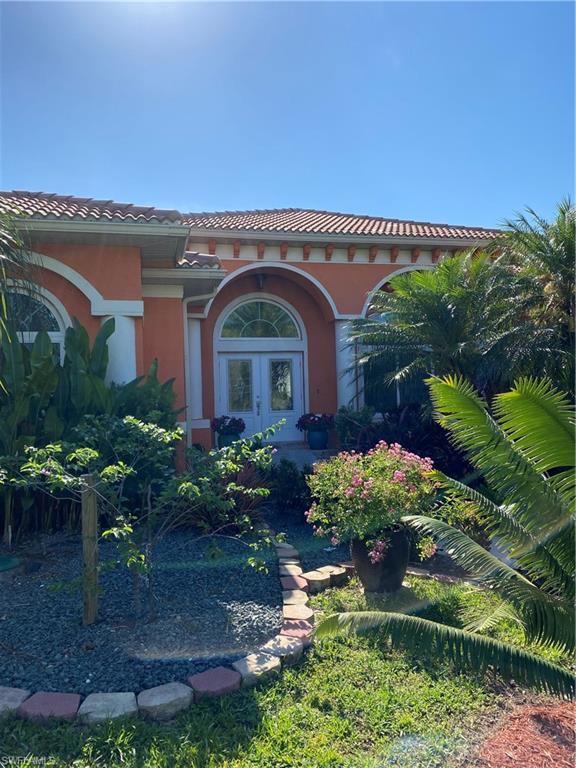 18710 River Estates Lane Property Photo - ALVA, FL real estate listing