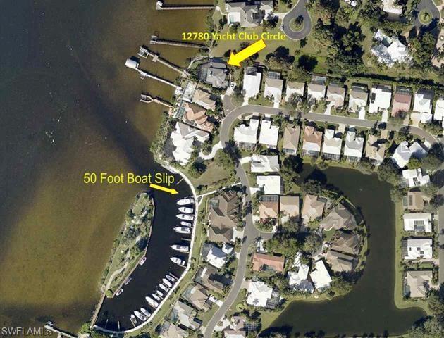 12780 Yacht Club Circle Property Photo