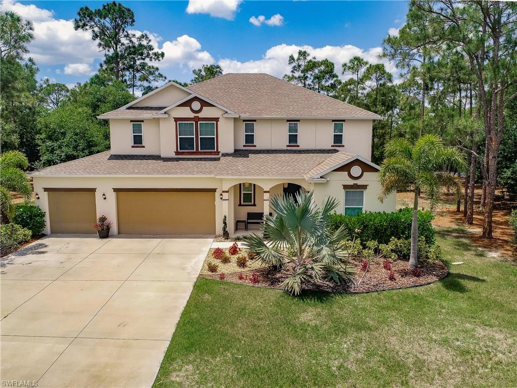 10210 Acorn Trail Property Photo - PUNTA GORDA, FL real estate listing