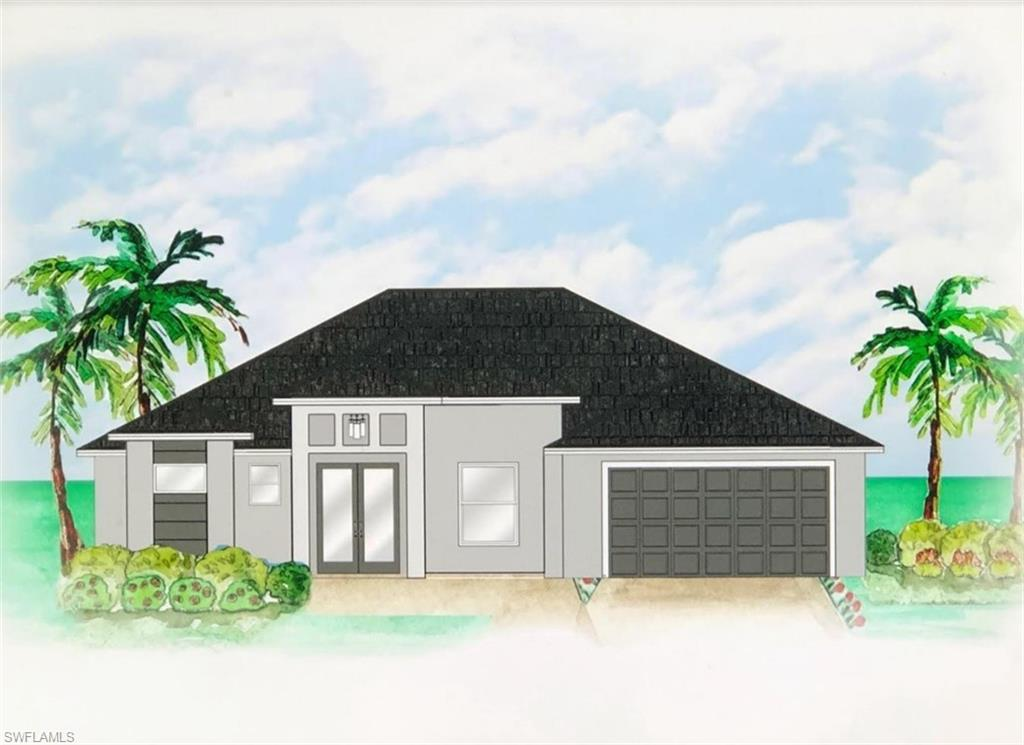 2902 9th Street SW Property Photo - LEHIGH ACRES, FL real estate listing