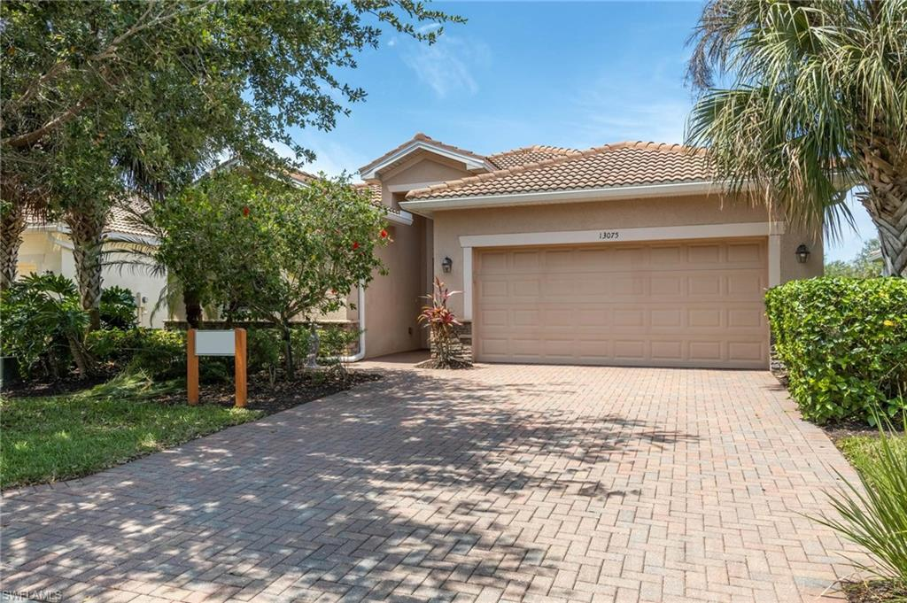13075 Silver Thorn Loop Property Photo