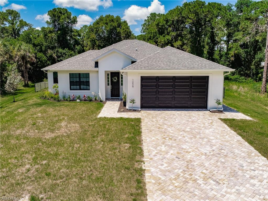 1224 Epperson Road Property Photo - NORTH PORT, FL real estate listing
