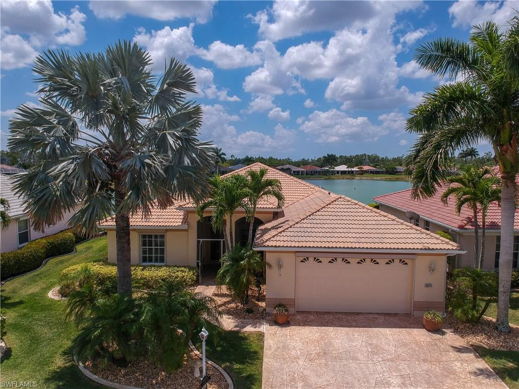 20711 Mystic Way Property Photo - NORTH FORT MYERS, FL real estate listing