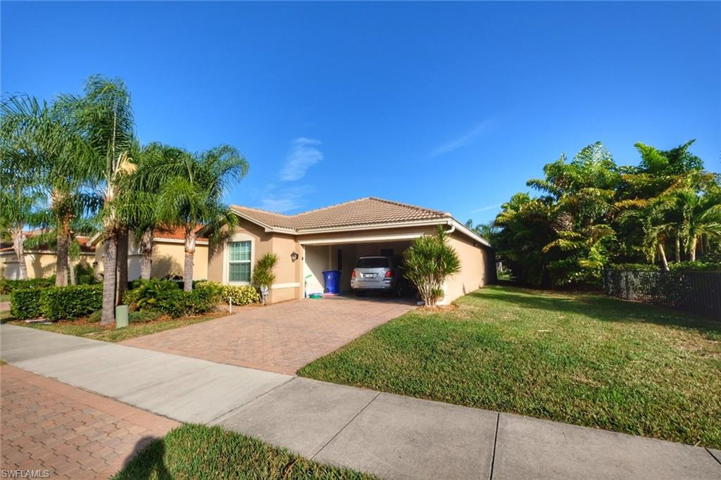 10475 Spruce Pine Court Property Photo - FORT MYERS, FL real estate listing