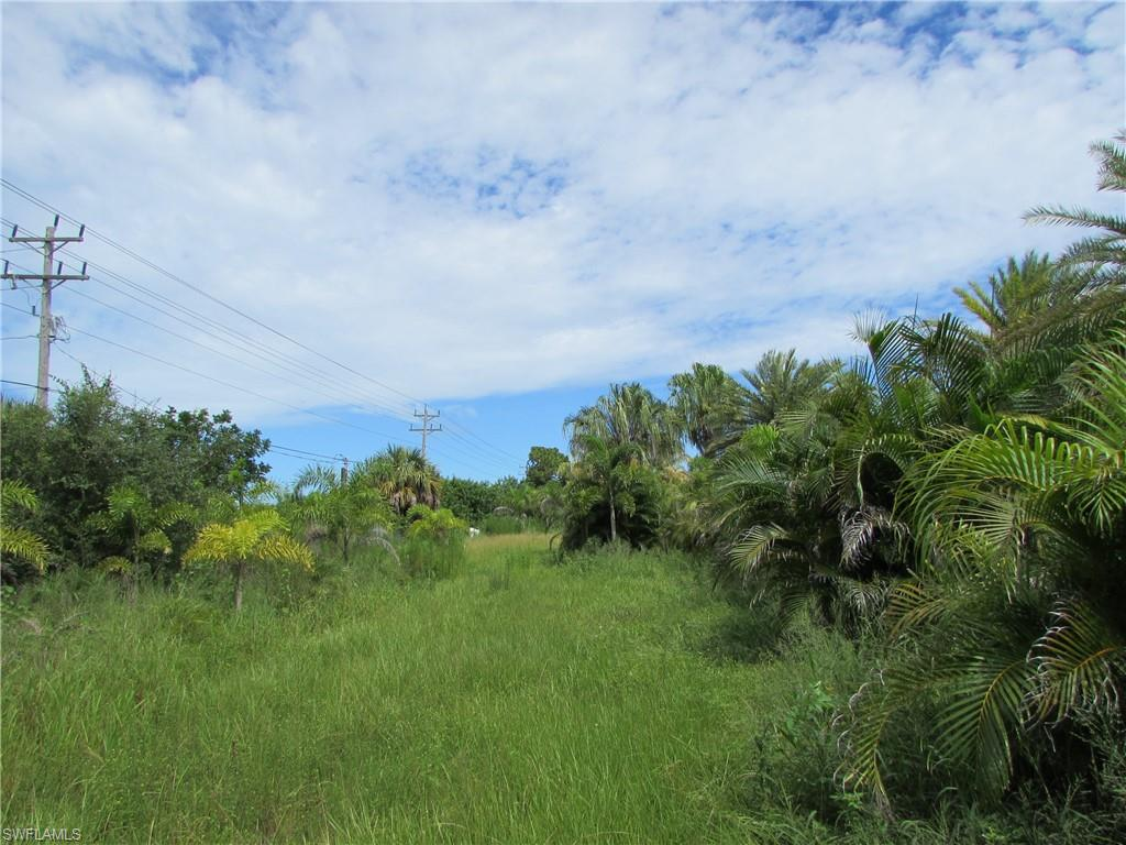 7200 Stringfellow Road Property Photo - ST. JAMES CITY, FL real estate listing