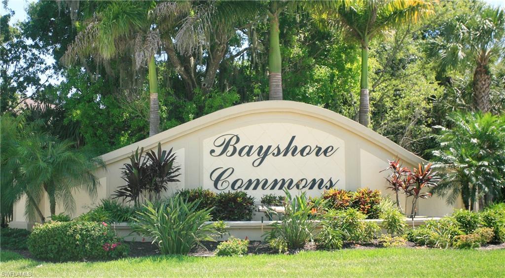 6370 Brant Bay Boulevard #101 Property Photo