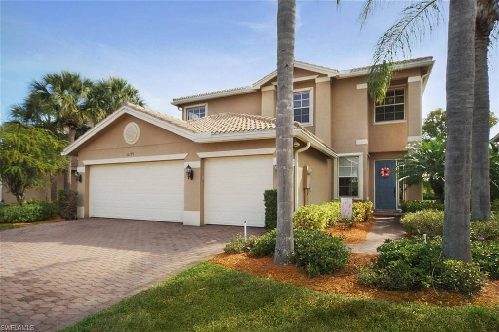 11199 Sand Pine Court Property Photo - FORT MYERS, FL real estate listing